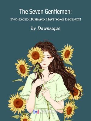 Novel Cool - Best online light novel reading website